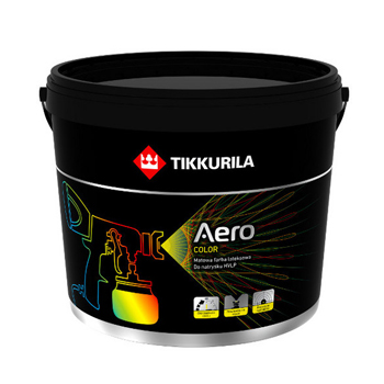 Tikkurila Aero Color